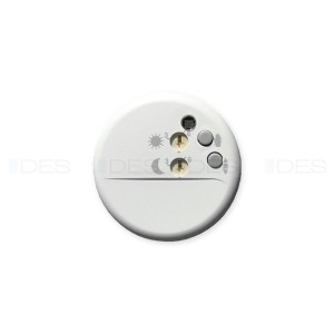 czujnik-i-r-light-sensor