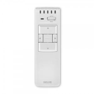 pilot-iveo-send-10-white